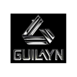 Guilayn