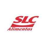 SLC Alimentos