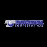 Transcontinental Logística