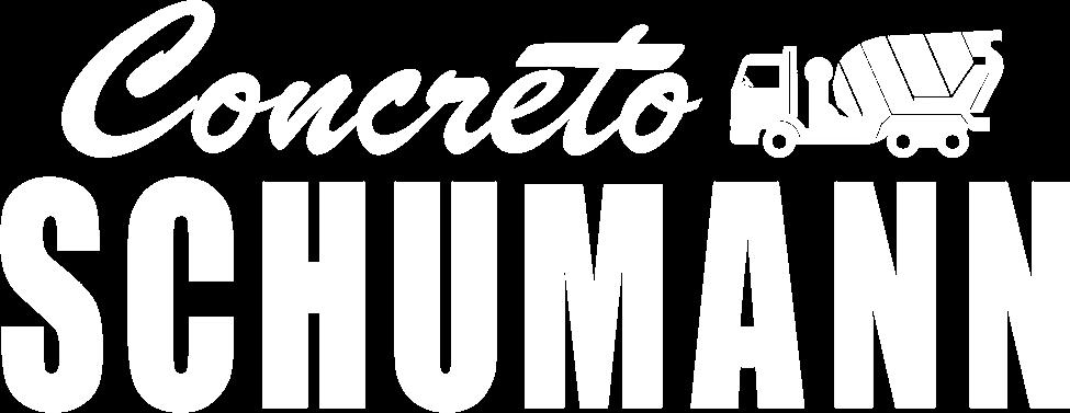 Concreto Schumann